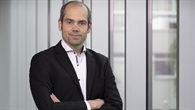 Neuer Leiter der DLR%2dEnergiesystemanalyse: Prof. Valentin Bertsch