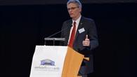 DLR%2dVorstand für Energie und Verkehr Prof. Karsten Lemmer