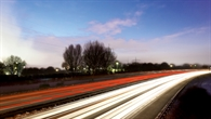 Strukturstudie: Auswirkungen von Elektromobilität und Digitalisierung auf den Automobilstandort Baden%2dWürttemberg