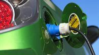 Wie geht die Entwicklung im Elektromobilitätsbereich weiter?