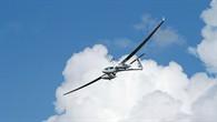 Brennstoffzellenflugzeug Antares DLR%2dH2