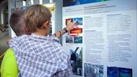 Energieforschung verstehen %2d beim DLR Stuttgart