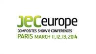 JEC Europe