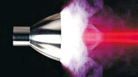 Laserwochen %2d mit dem Laser ins Weltall