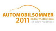 DLR präsentiert Verkehrsforschung im Automobilsommer 2011