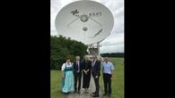 Bundesminister Dobrindt zu Gast in Weilheim