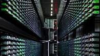 8. Konferenz zum Thema Datenmamagement