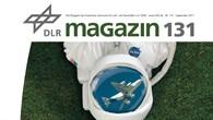 DLR-Magazin 131