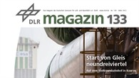 DLR-Magazin 133
