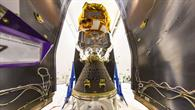 LISA_Pathfinder_Launch_7_sn.jpg