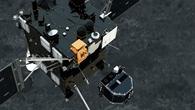Rosetta setzt Philae ab