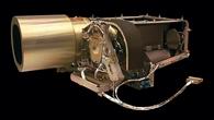Kamerasystem OSIRIS %2d Herzstück der Experimente an Bord von Rosetta