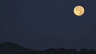 Monduntergang.jpg