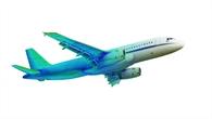 Luftfahrtforschung im DLR %2d Virtual Aircraft