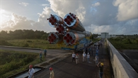 SoyuzTransfer_sn.jpg