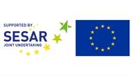 Gefördert durch SESAR Joint Undertaking