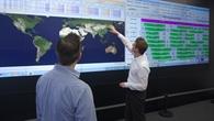 Einsatz der Lufthansa Systems Netline Software im Integrierten Design Labor des DLR