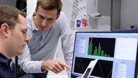 Energieforschung am Institut für Vernetzte Energiesysteme
