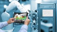 Computergestützte Modelle zur Produktentwicklung