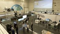 "Das neue ""Systems and Control Innovation Lab"" %2d kurz SCIL"