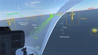 Sicherer Hubschraubereinsatz bei schlechter Sicht