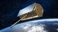 Radarsatellit TerraSAR-X