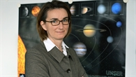 Prof. Dr. Heike Rauer