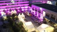 Die Lange Nacht der Wissenschaften 2018 beim DLR