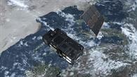 Sentinel3Space_sn.jpg