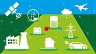 Querschnittsprojekt GigaStore: Strom%2d und Wärmespeicher für jeden Einsatzbereich