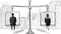 Gleichstellung im DLR
