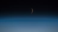 MondfinsternisGerst_sn.jpg