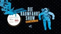 Die Raumfahrt%2dShow des DLR geht auf Deutschland%2dTour