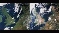 CopernicusVegetation_sn.jpg