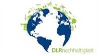 DLR%2dNachhaltigkeit