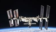 ISS2_sn.jpg