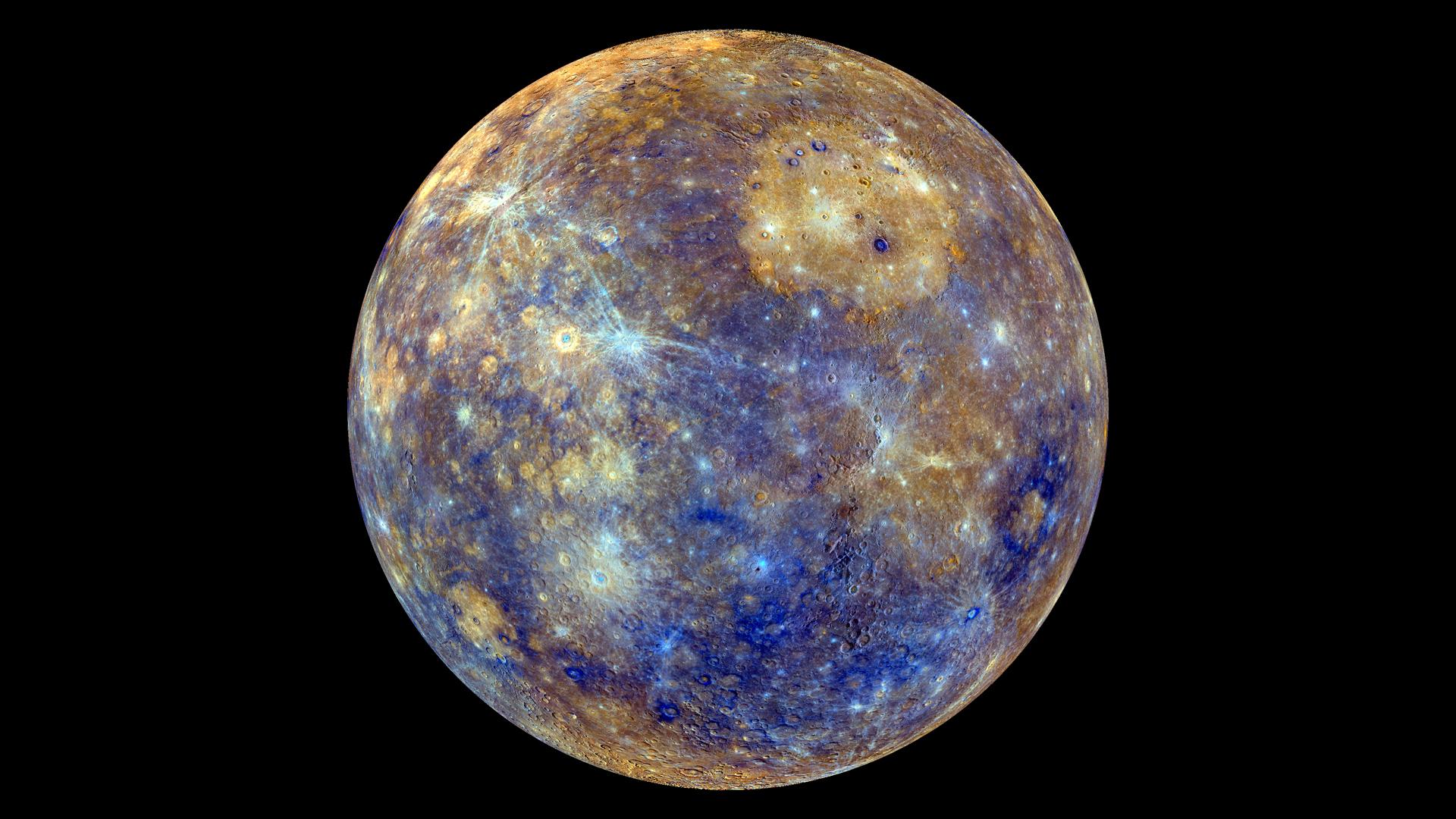 Merkur-De