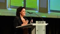 Carola Reimann, Niedersächsische Ministerin für Soziales, Gesundheit und Gleichstellung
