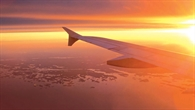 Weltraumwetter birgt Gefahren für die Luftfahrt