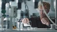 DLR%2dWissenschaftspreisträger: Dr.%2dIng. Matthias Schmidt