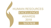 HR Excellence Awards 2018