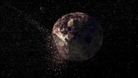 Der Asteroid Pallas