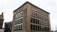 Neue Räumlichkeiten des Instituts für Softwaremethoden zur Produkt%2dVirtualisierung