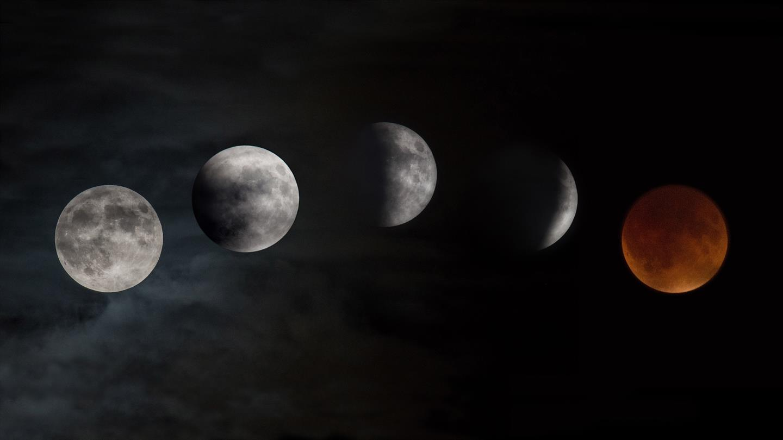 1dca60654852 Eclipse%2dPhasen sn.jpg