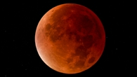 EclipseSternwarteRothwesten_sn.jpg