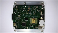 Strahlungsdetektor RAMIS