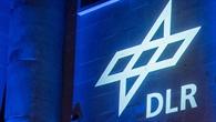 DLR%2dJahrespressekonferenz 2019 in Berlin