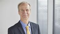 Prof. Günther
