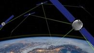 Das DLR auf dem Munich Satellite Navigation Summit