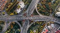 Komplexe Verkehrssysteme managen